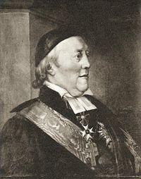 Carl von Rosenstein 1834.jpg