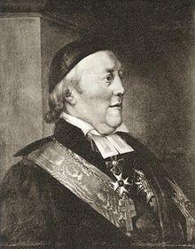 Carl von Rosenstein