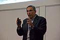 Carlos Frenk at NAM 2012.jpg