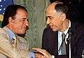 Carlos Menem y Marco Maciel.jpg