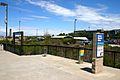 Carlsbad Poinsettia NCTD station15.jpg