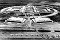 Carlstrom Field - FL - 1942-2.jpg