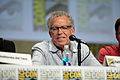 Carlton Cuse, The Strain, SDCC 2014-2.jpg