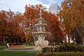 Carlton Gardens in autumn.jpg
