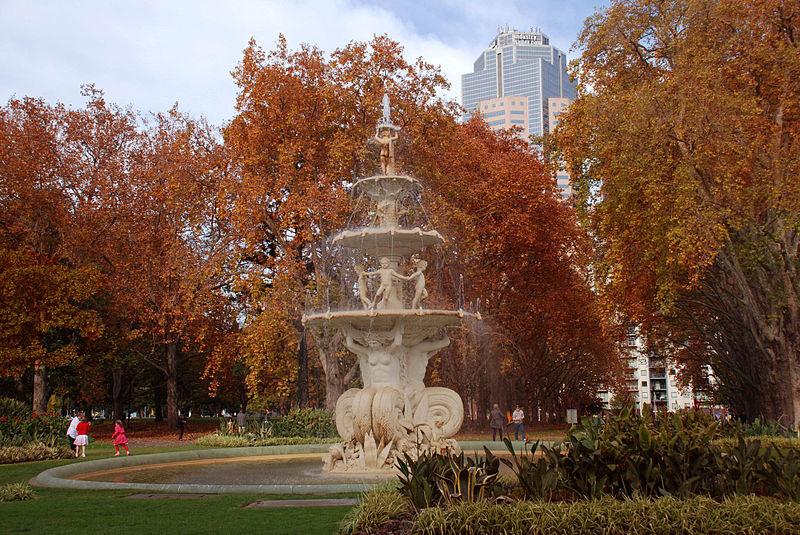Carlton Gardens in autumn.jpg