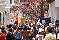 Carnaval Olinda2.JPG