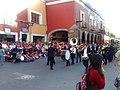 Carnaval de Tlaxcala 2017 011.jpg