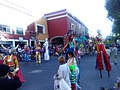 Carnaval de Tlaxcala 2017 024.jpg