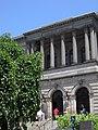 Carnegie Library.jpg