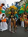 Carnival of cultures Berlin 2005 e1.jpg