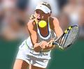 Carolinewozniacki2.png
