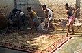 Carpet beaters (6799413472).jpg