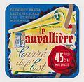 Carredelest-Kaas-Lauvalliere-45.jpg