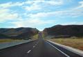 Carretera Panamericana (México-49).png