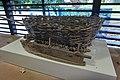 Carro 03, Museo del Pueblo de Asturias.jpg