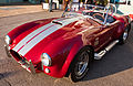 Carroll Shelby 427 Cobra (3608963860).jpg