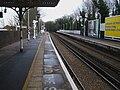 Carshalton station look northbound2.JPG