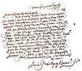 Carta de Guadalupe.jpg