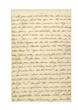 Carta de Rosalía. Mi querido Manolo (Murguía); no debía escribirte hoy.pdf