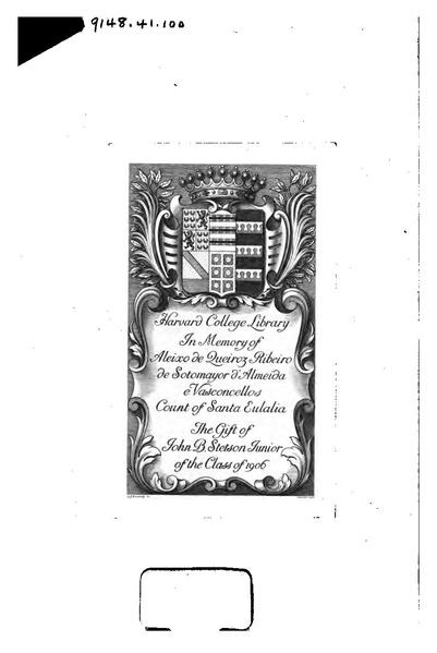 File:Cartas litterarias Adolpho Caminha 1895.pdf