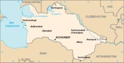 Carte-Turkmenistan fr.png