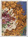 Cartoon for a Woven Carpet - Google Art Project (6707787).jpg