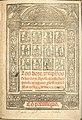 Cartujano-los doce triunfos de los doce apóstoles.jpg