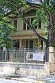 Casa Aboy, San Juan, Puerto Rico.JPG