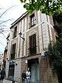 Casa Canals-Miralles P1110273.JPG