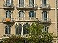 Casa Enrique Llorenç P1400733.JPG