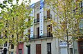 Casa Pau Feliu (Vilafranca del Penedès) - 2.jpg
