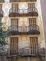 Casa Rabaseda - balcons i esgrafiats.jpg
