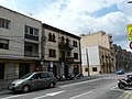 Casa Ramon Puig i Carme Carsi P1100737.JPG