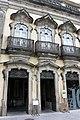 Casa Rolão (3).jpg