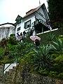 Casa Santos Dumont.JPG