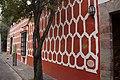 Casa de Octavio Paz.jpg