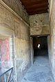 Casa del Menandro 13.JPG