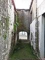 Casa do Arco, Machico, Madeira - IMG 6004.jpg