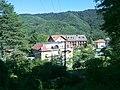 Casabianca - panoramio.jpg