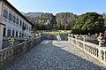Casalzuigno - Villa Della Porta Bozzolo 0148.jpg