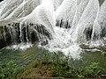 Cascada Roberto Barrios 17.jpg