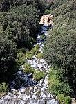 Cascadas jardín Caserta 01.jpg