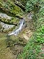 Cascata Mulino del Diavolo - Ceredolo dei Coppi.jpg