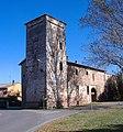Caselle-Landi-castello-vecchio.JPG