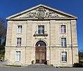 Caserne Charras Courbevoie 4.jpg