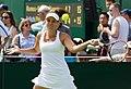 Casey Dellacqua 3, 2015 Wimbledon Championships - Diliff.jpg