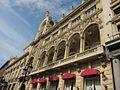 Casino de Madrid (5065133681).jpg