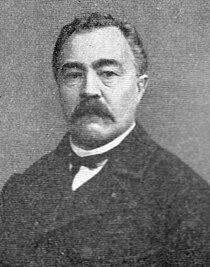 Caspar Max Brosius - 1900.jpg