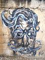 Caspe - Graffiti 12.jpg