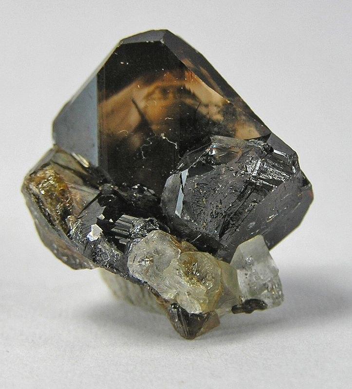 Cassiterite-jmix08-05a